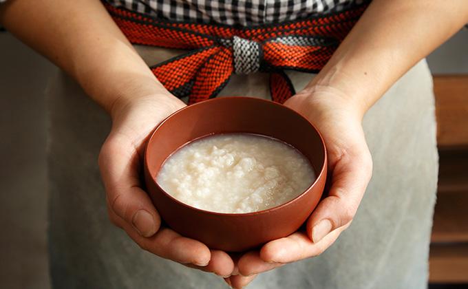 ホットドリンクで冷え性改善! 身体を温めるおうちカフェレシピ