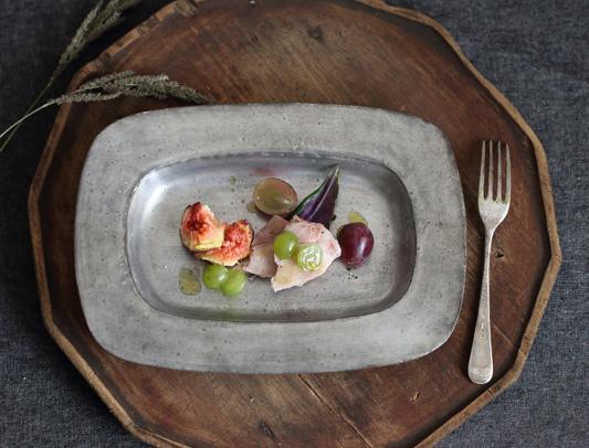 「暮らし上手の料理教室」第1弾