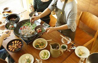 料理家さんに教わったアイデア鍋レシピ 15選