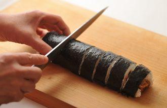美味しい料理の影に、道具あり!理由がある私の道具
