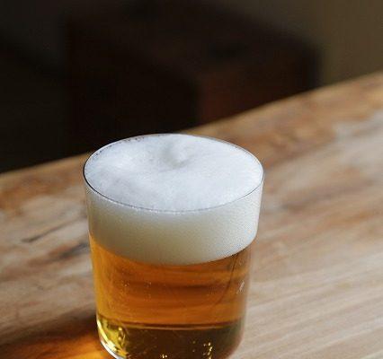 ビールがすすむ! 人気のおつまみレシピ特集