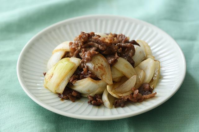 レシピ 牛肉 【みんなが作ってる】 牛肉のレシピ