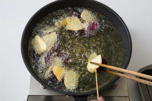 recipe-daigakuimo_01