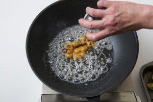 recipe-daigakuimo_02