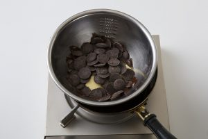 recipe-brownie_02
