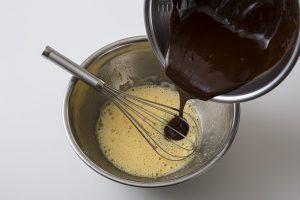 recipe-brownie_03