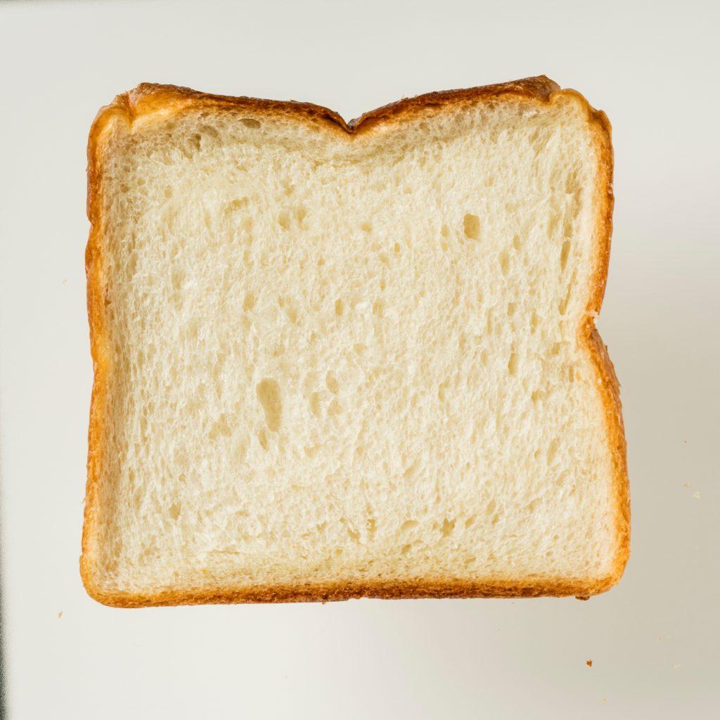 吉田ベーカリー食パン