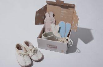 産前・産後のママと赤ちゃんに贈りたいギフトカタログ