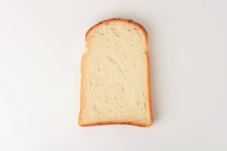 幸せの組み合わせ、パン×バター 料理家が選ぶ最強のトースト
