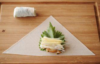 ついに冬到来! 寒い日に食べたい人気の簡単生姜レシピ特集!
