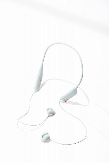 0 3 ambie EAR CUFFS