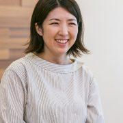 石川沙月さん