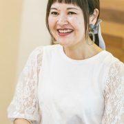 櫻井京子さん