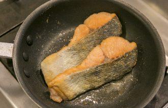 料理家さんに教わったアイデア焼き魚レシピ15選