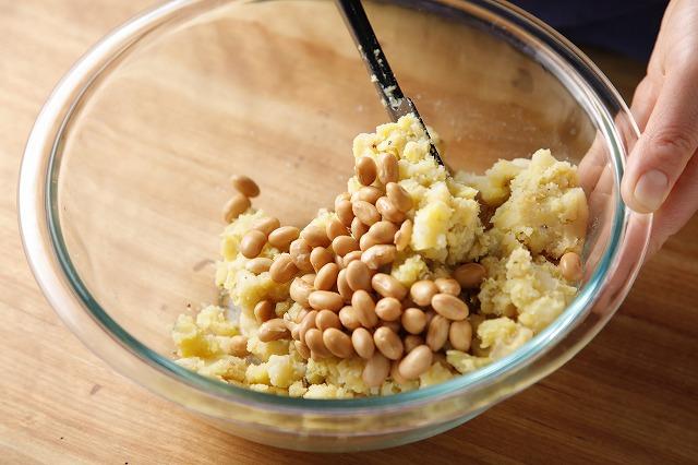 料理家さんに教わったアレンジ大豆レシピ11選
