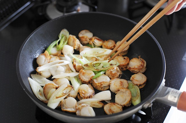 料理家さんに教わった15分で簡単にできる和食レシピ15選
