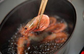 料理家さんに教わったエビのアレンジレシピ16選
