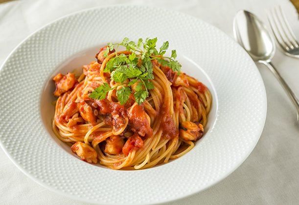 recipe-1075_key-611x420