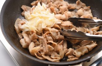 料理家さんに教わったアイデア豚肉レシピ15選