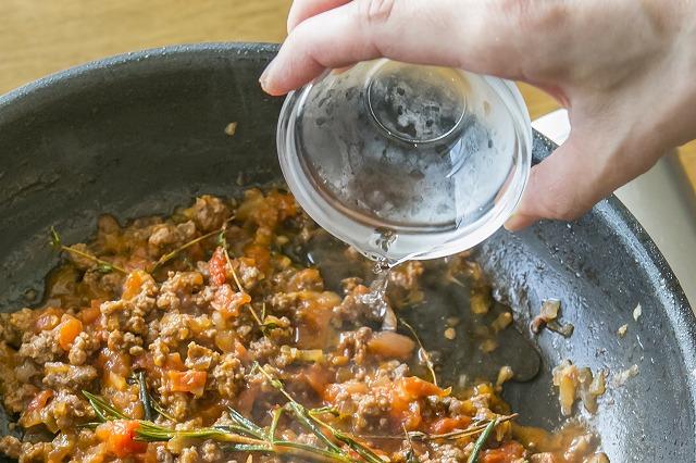 料理家さんに教わった牛挽肉を使ったアイデアレシピ10選