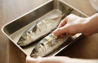 料理家さんに教わった5~15分でできる簡単アレンジ魚レシピ12選