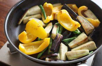 人気料理家さんに教わった野菜カレーレシピ8選