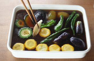 料理家さんに教わった野菜が主役のレシピ15選