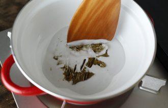 料理家さんに教わったココナッツを使ったカレーレシピ特集