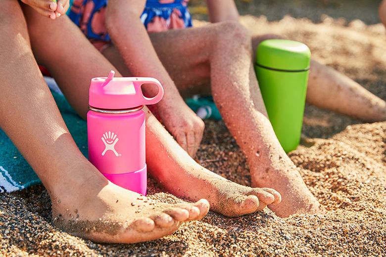 kids-170816_hydroflask_06_beach_4224