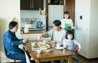 「おうちでごはんを食べましょう」世界で一番等身大のサイトのひみつ【前編】
