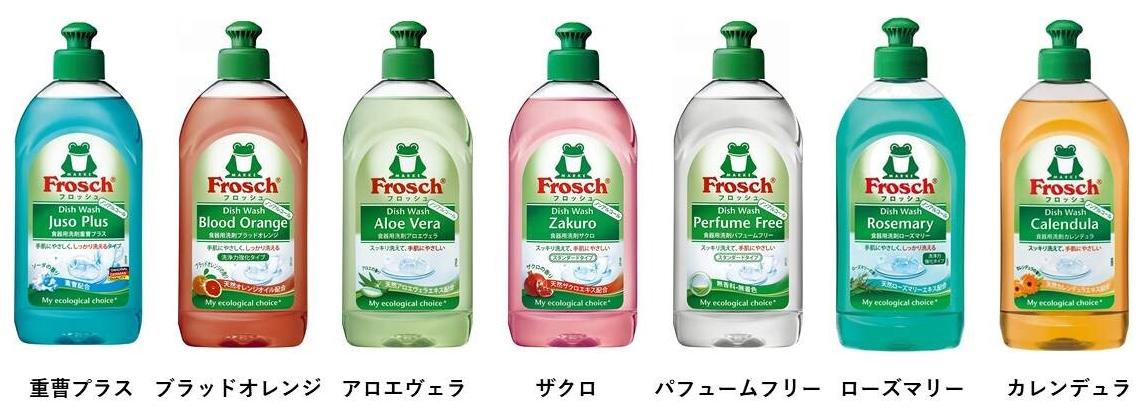 frosch_sashikae2