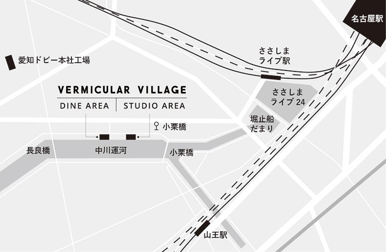m_19-map